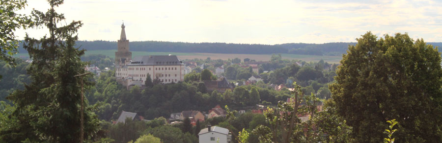 Osterburgblick